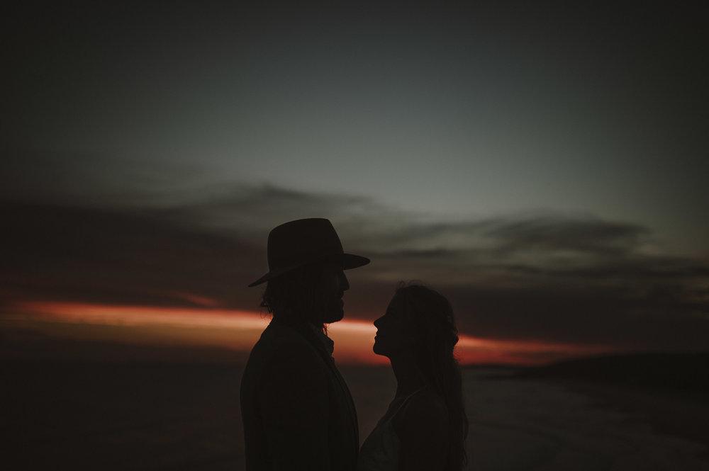 Jack_Millie_Seal_Rocks_Wedding_Photographer_Blog-105.jpg