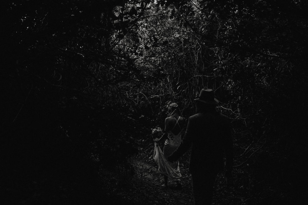 Jack_Millie_Seal_Rocks_Wedding_Photographer_Blog-107.jpg