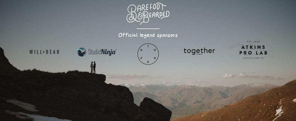sponsor shot.jpg