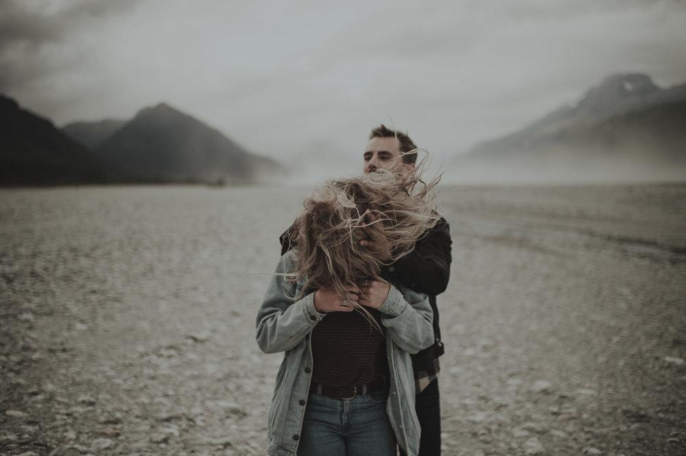 Katie_Hamish_Glenorchy_New_Zealand_Couple_Shoot-13.jpg