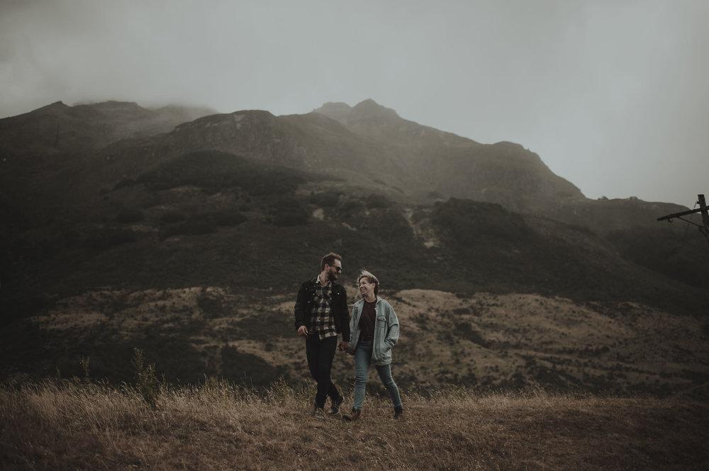 Katie_Hamish_Glenorchy_New_Zealand_Couple_Shoot-19.jpg