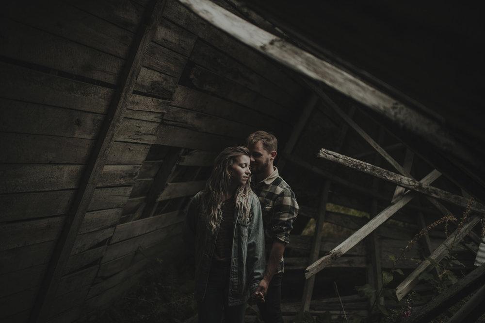 Katie_Hamish_Glenorchy_New_Zealand_Couple_Shoot-24.jpg