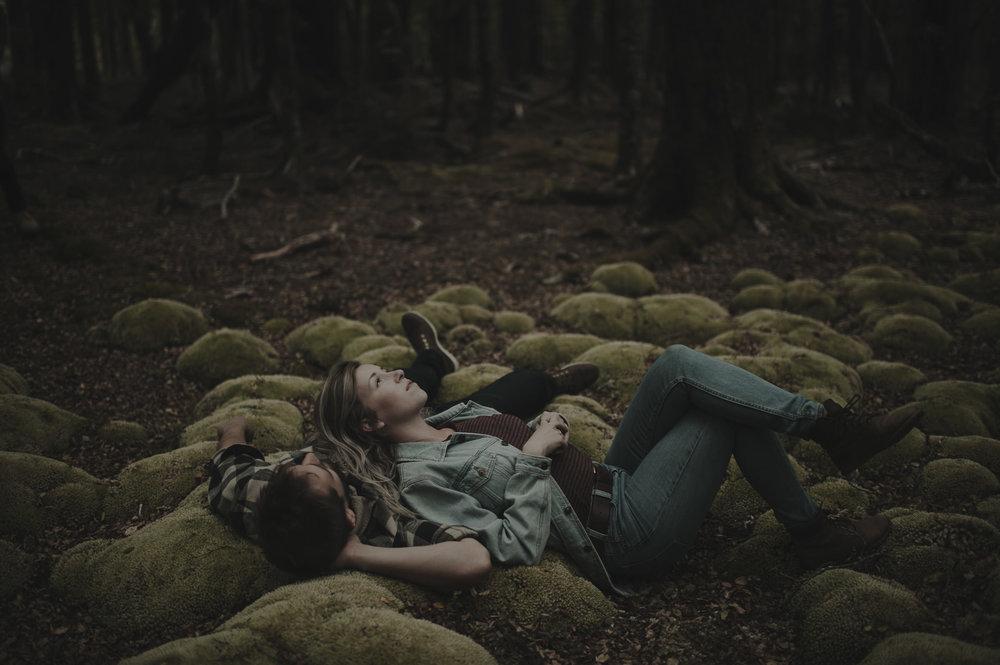 Katie_Hamish_Glenorchy_New_Zealand_Couple_Shoot-46.jpg