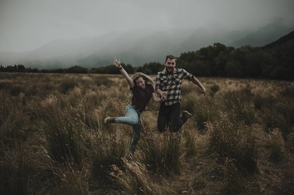 Katie_Hamish_Glenorchy_New_Zealand_Couple_Shoot-57.jpg