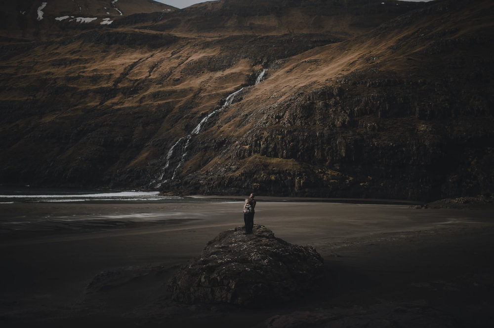 Ari_Hjooodies_Saksun_Faroe_Islands_Wedding_Elopement_Photographer-43.jpg