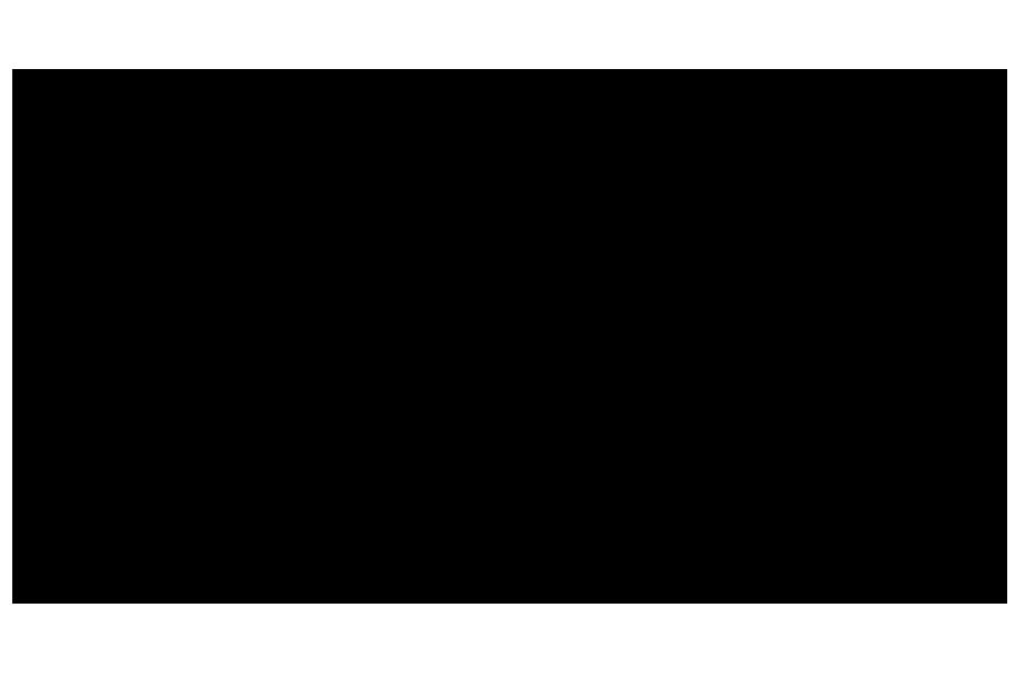 Joel Alston_logo (3).png