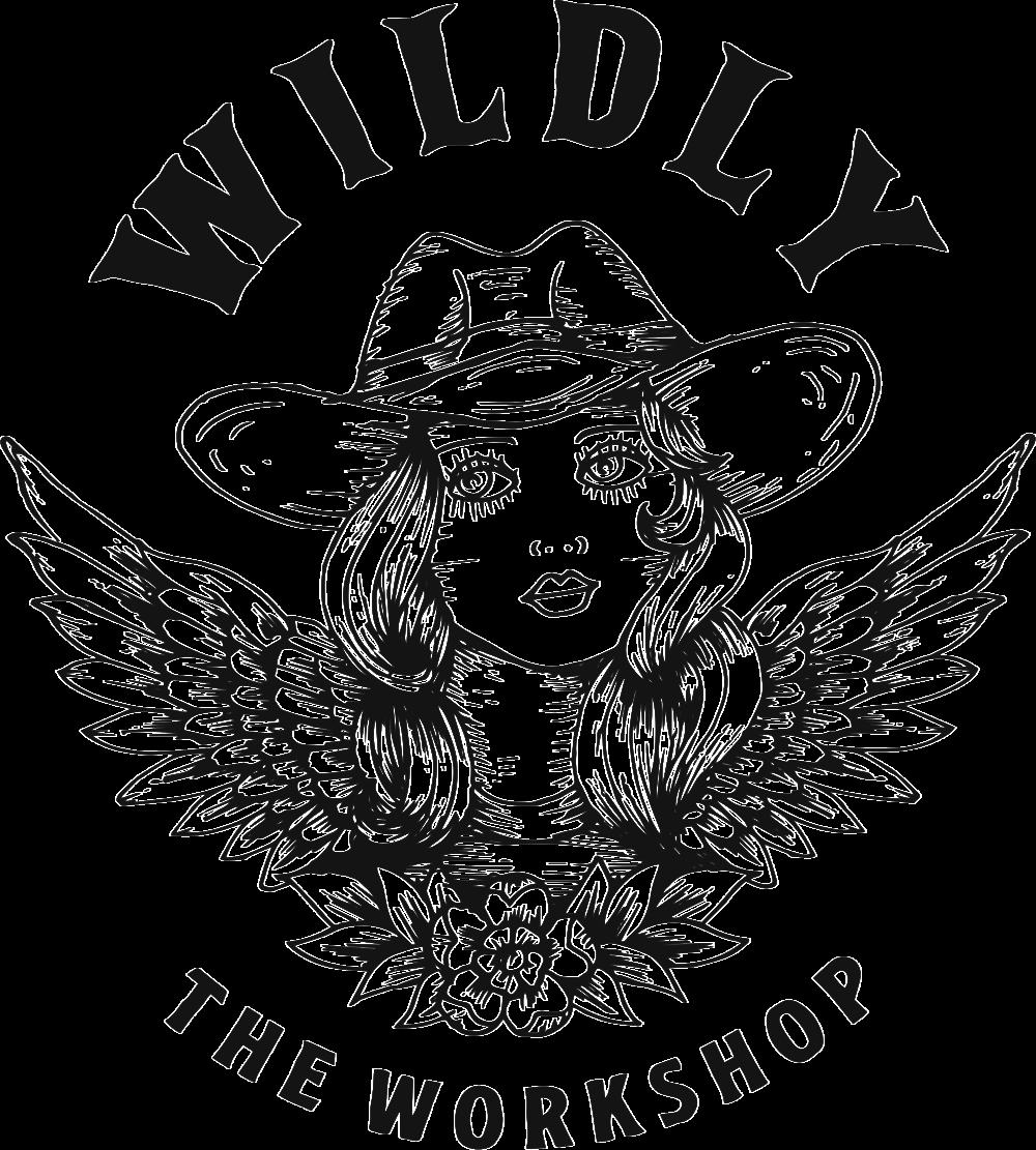 WILDLY_LOGOS-4.png