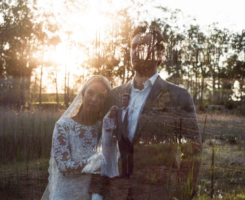 ben_bree_film_analog_photographer_wedding-37.jpg