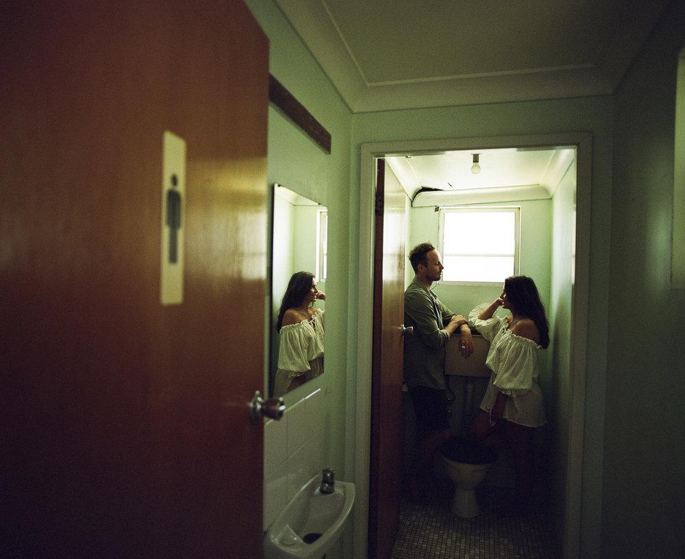 Best_of_2019_film_analog_shots-150.jpg