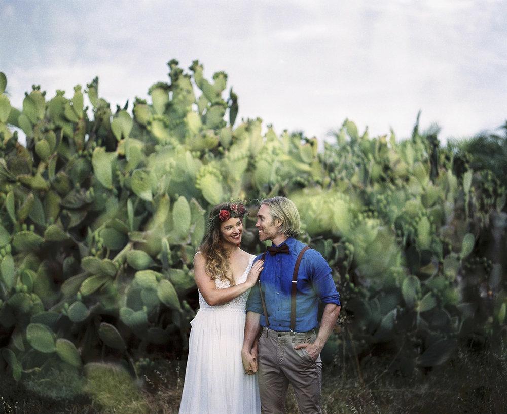 analog_film_photography_couples_weddings_blog-5.jpg