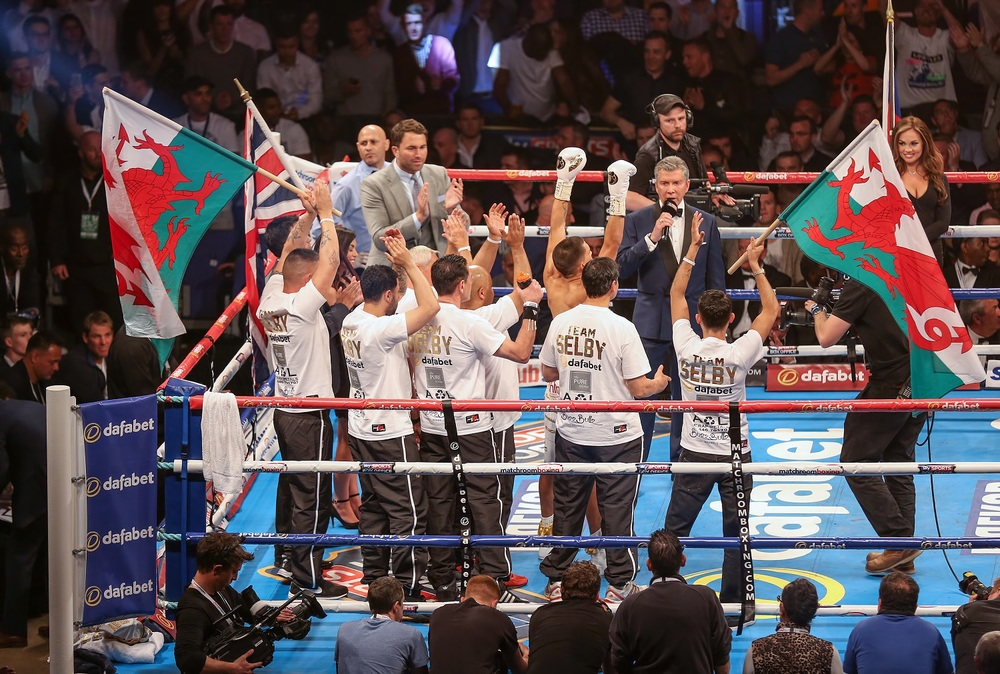 Lee Selby Wins IBF Featherweight World Title.jpg
