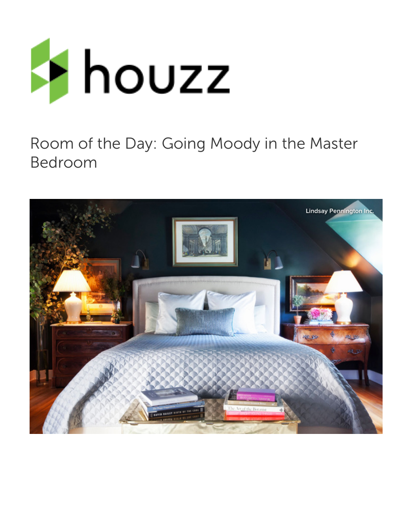 "HOUZZ (U.S. AND INTERNATIONAL EDITIONS) <a href=""/area-of-your-site""></a>"