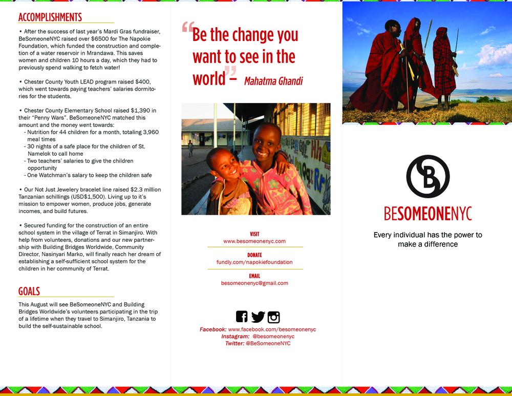 bso_brochure_new01.jpg