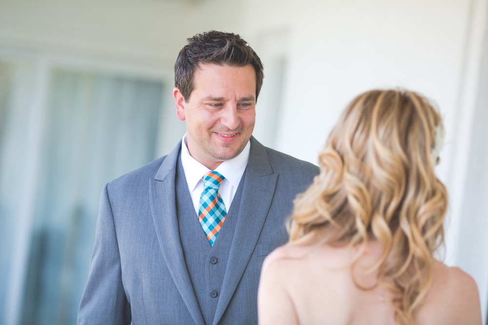scottsdale-wedding-photographer-el-dorado-ben-turn-first-look