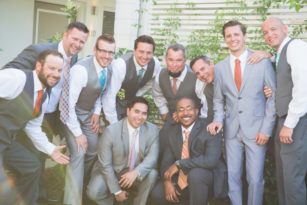 scottsdale-wedding-photographer-el-dorado-groom-groomsmen-buddies