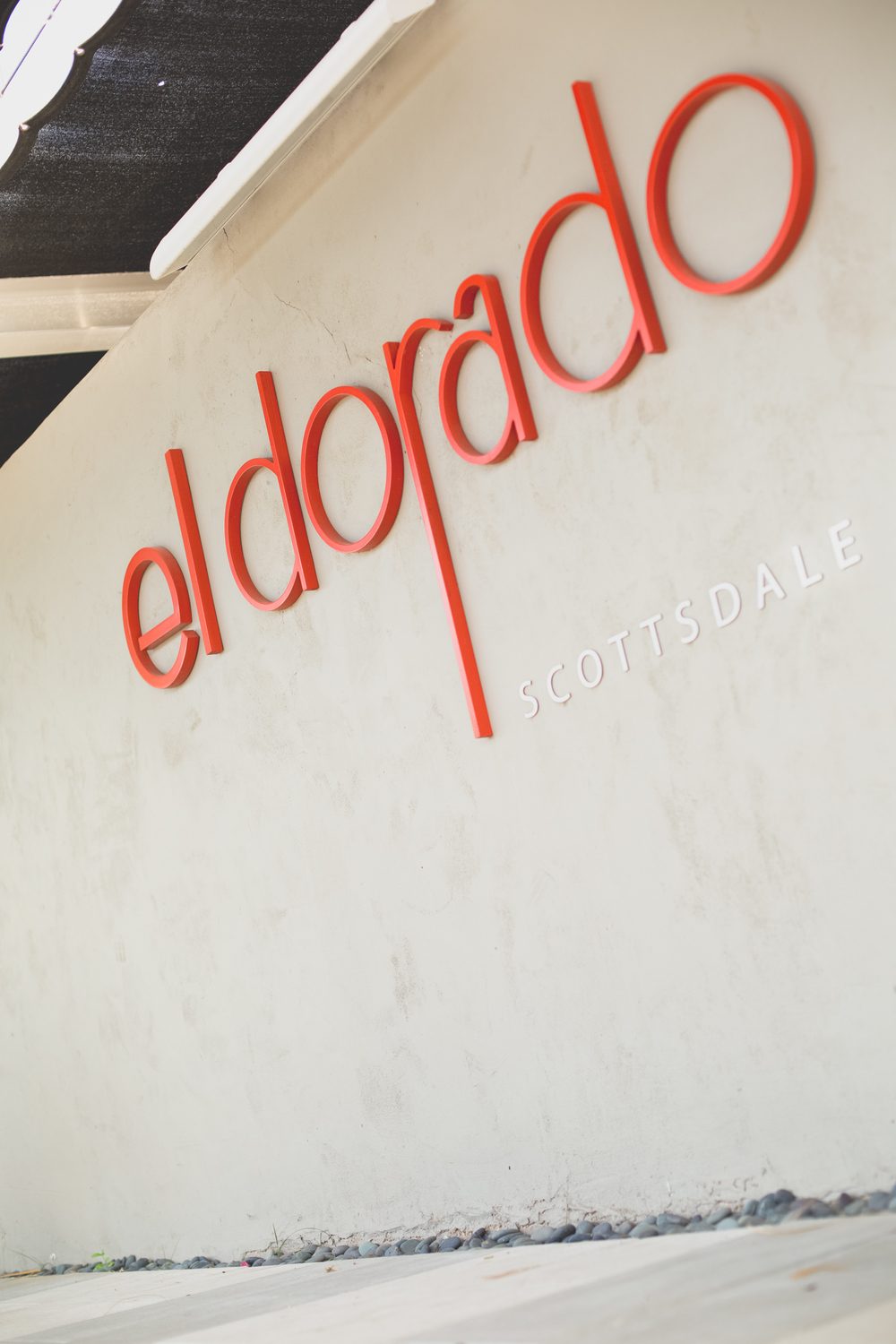 scottsdale-weddings-venue-el-dorado-sign