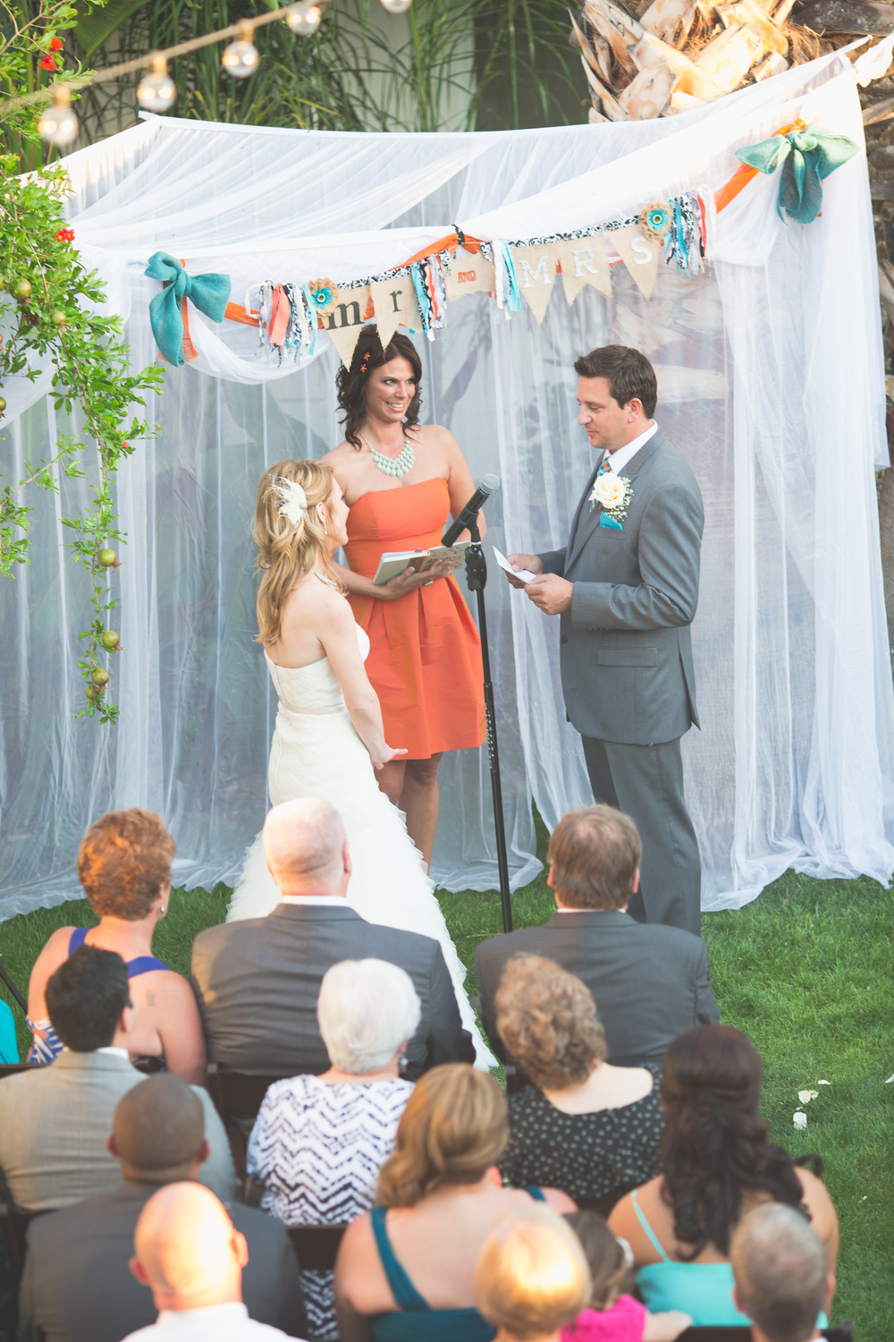 arizona-wedding-photography-groom-vows-ceremony