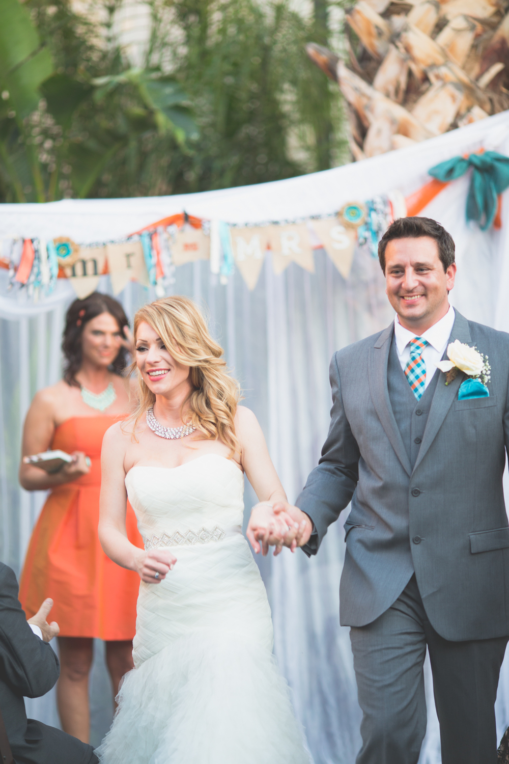 scottsdale-wdding-arizona-photography-el-dorado-ceremony-1