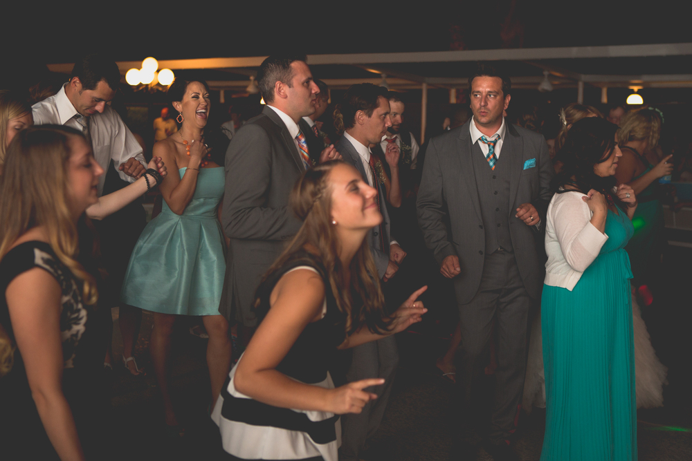 as-wedding-photography-el-dorado-scottsdale-wiggle-boogie