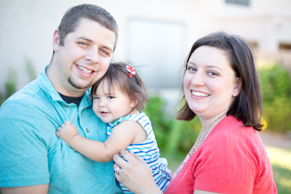 glendale-photographer-baby-mae-family-shoot-cute-colorful