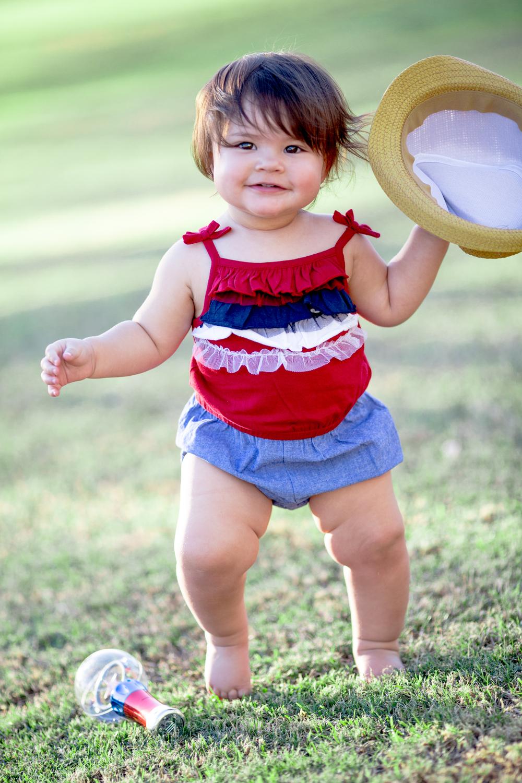 phoenix-photo-shoot-baby-maw-birthday-4th-of-july