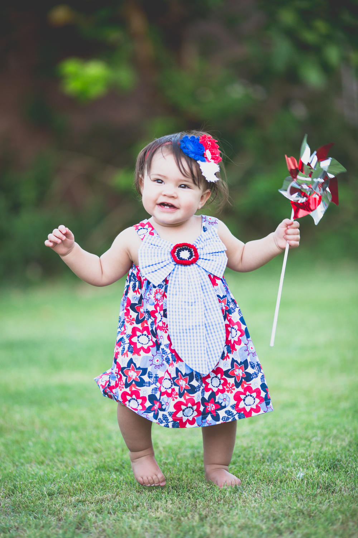 phoenix-photography-baby-mae-birthday-so-adorable-pinwheel