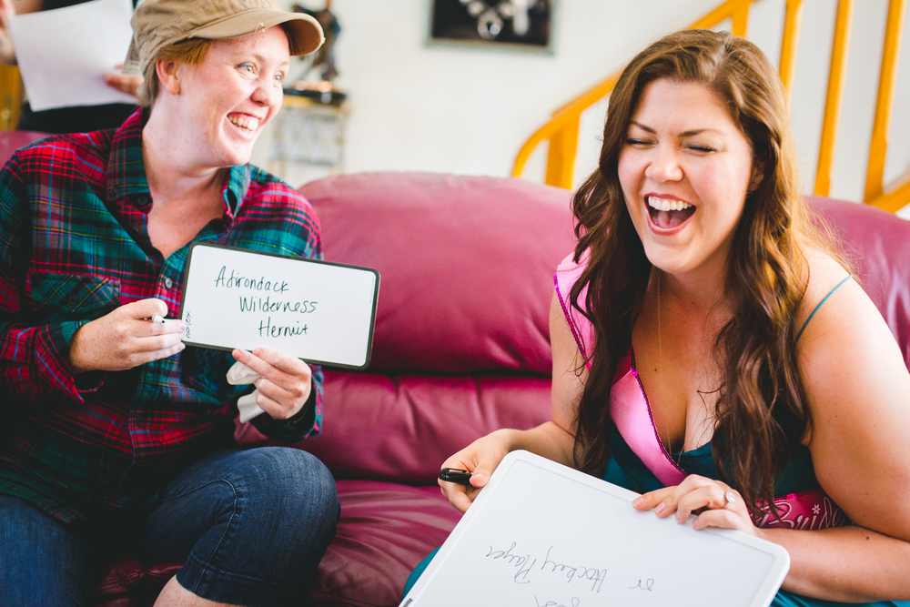 hilarious-answer-to-the-newlywed-game-bridal-shower