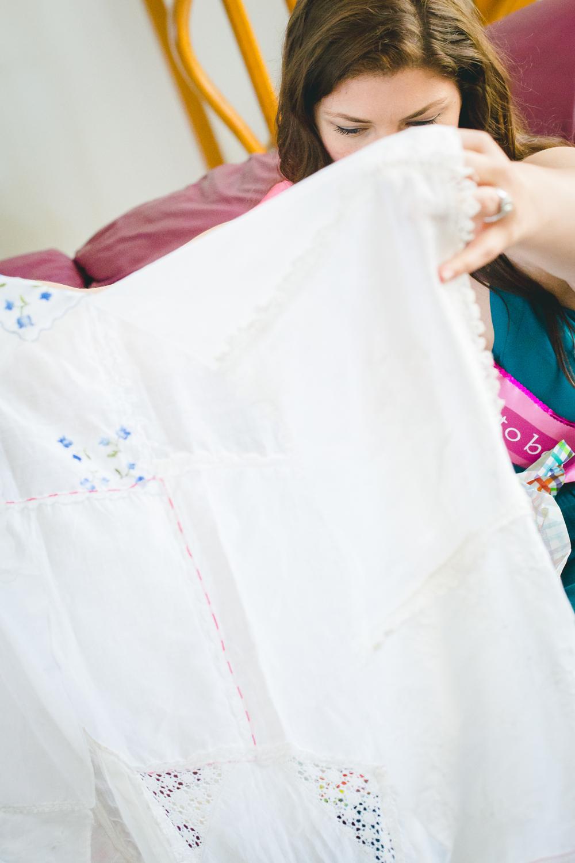 tiffany-bridal-shower-clothing-gift