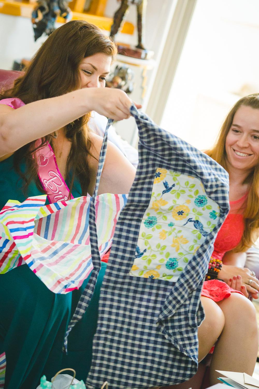 bridal-party-tiffany-apron-gift