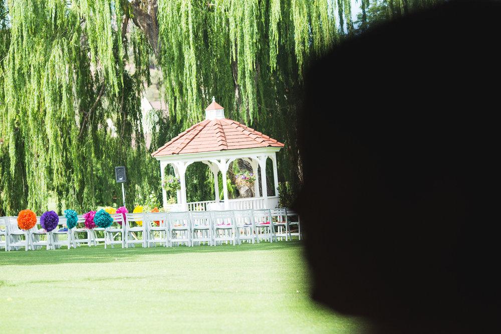 sedona-wedding-jessica-getting-ready-wedding-site-cu