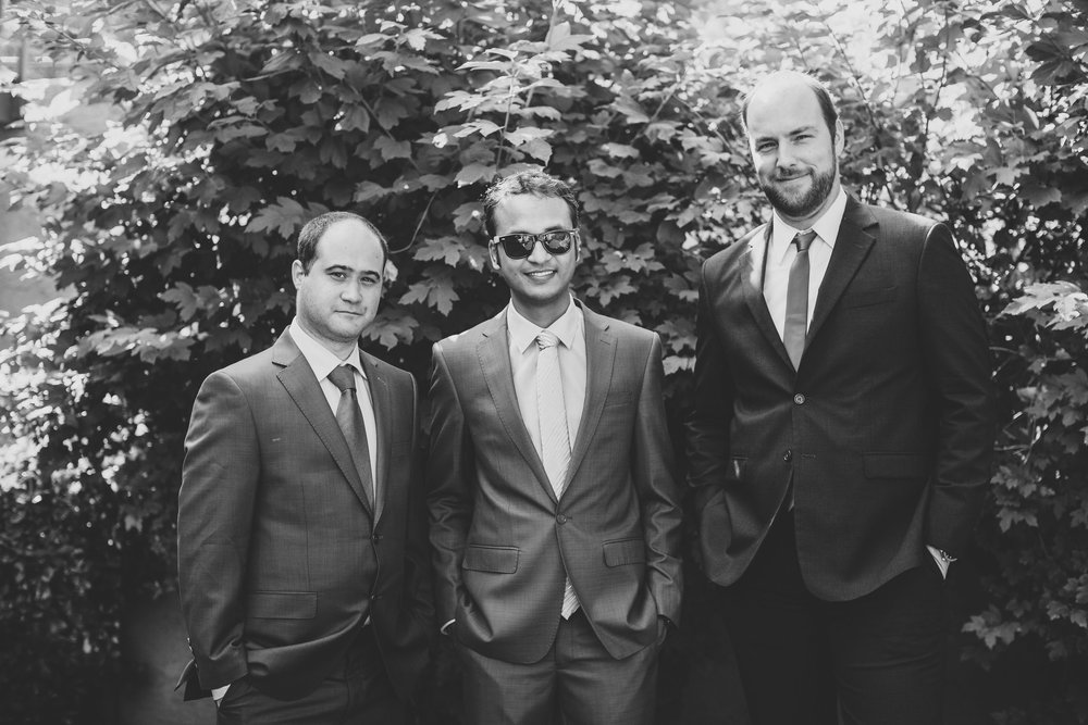 sedona-wedding-poco-diablo-resort-karthik-groomsmen