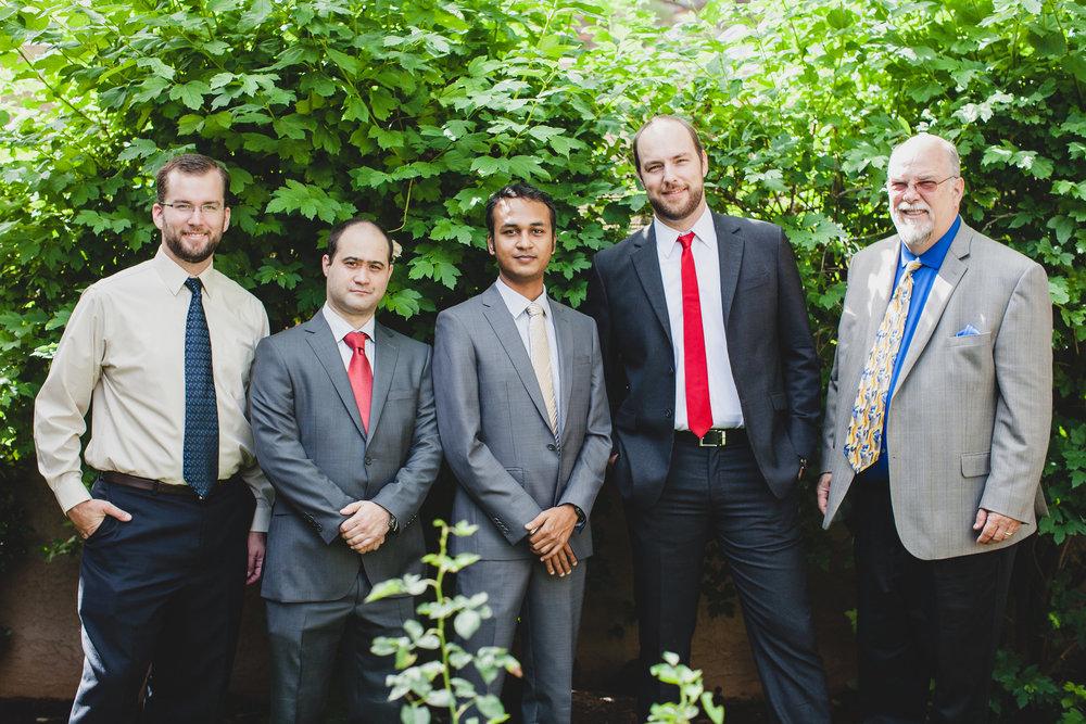 sedona-wedding-karthik-and-groomsmen