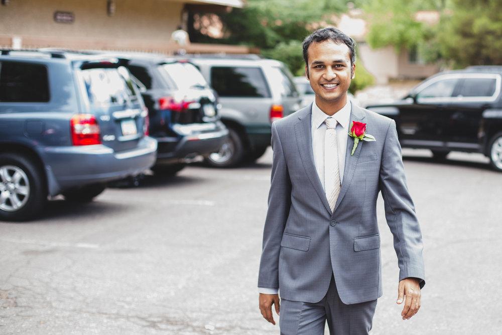 karthik-groom-walking-up-color