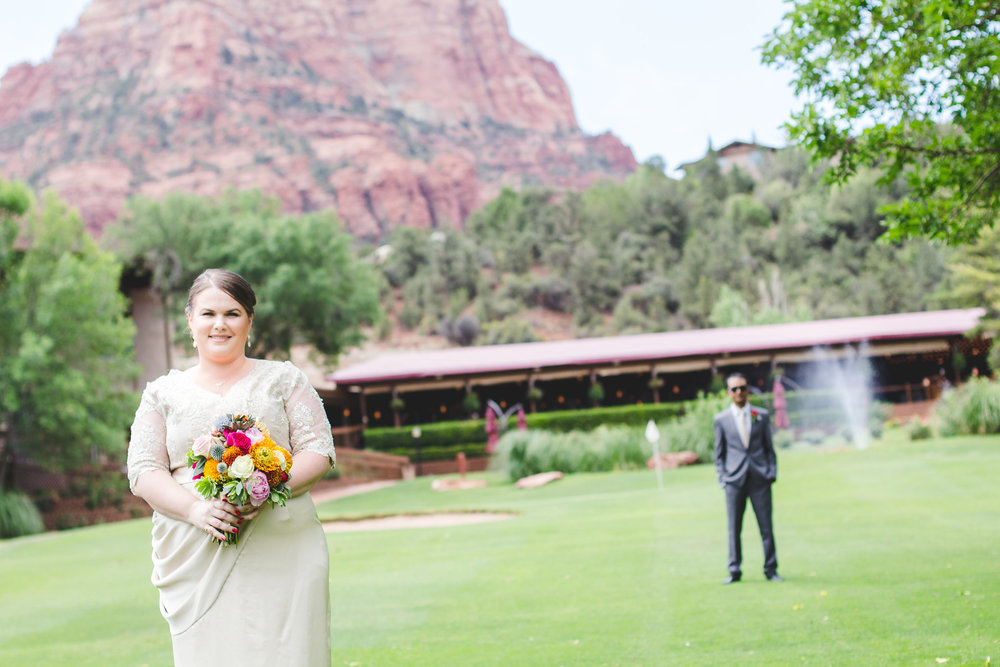 bride-and-groom-red-rocks-sedona-wedding-photography