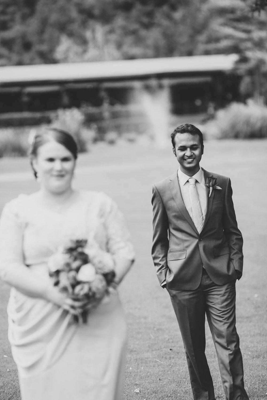 karthik-groom-gets-his-bride-jessica