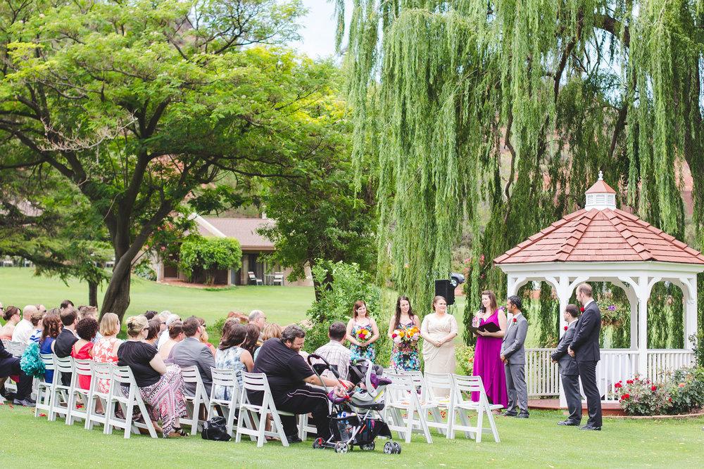 karthik-jessica-sedona-wedding-wide-angle-poco-diablo