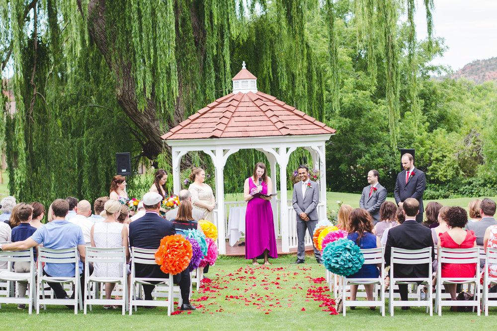 colorful-sedona-wedding-photographer-wide-angle