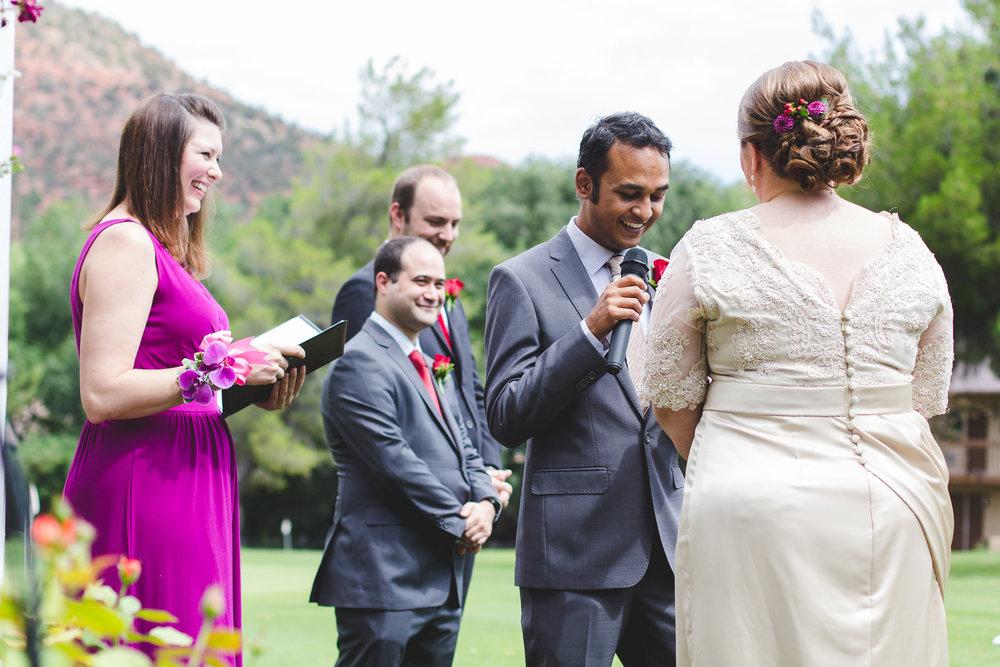 karthik-saying-vows-laughing