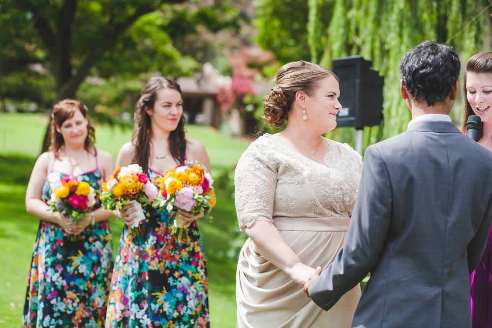 sedona-wedding-photography-end-of-ceremony-jessica