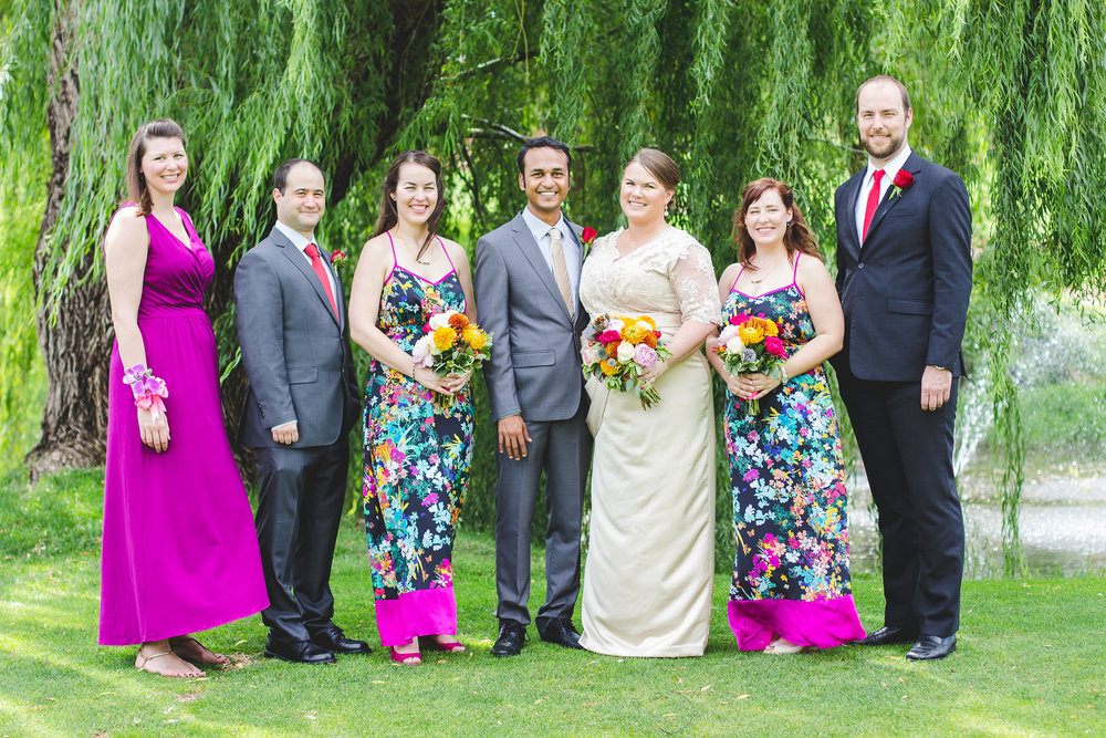 jessica-karthik-wedding-party-formal