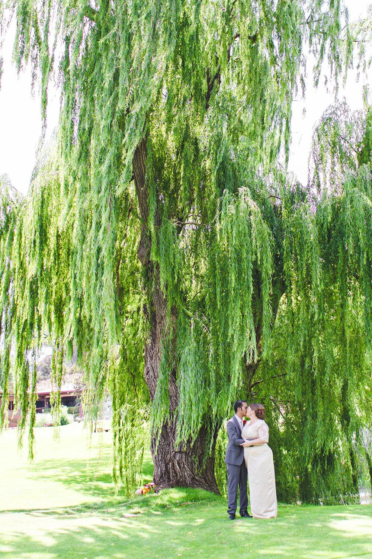 sedona-wedding-poco-diablo-weeping-willow-kj-embrace