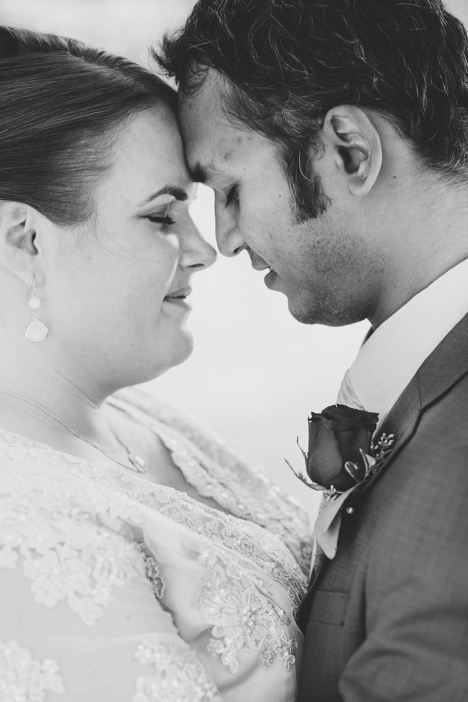 bride-and-groom-closeness-love-be-kj