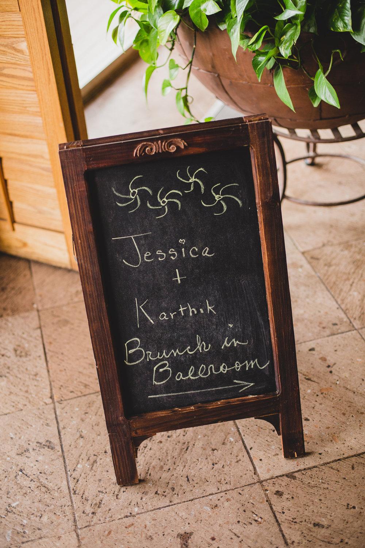 jessica-karthik-reception-sign-poco-diablo