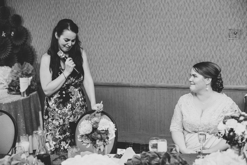 sedona-wedding-photography-moh-toast