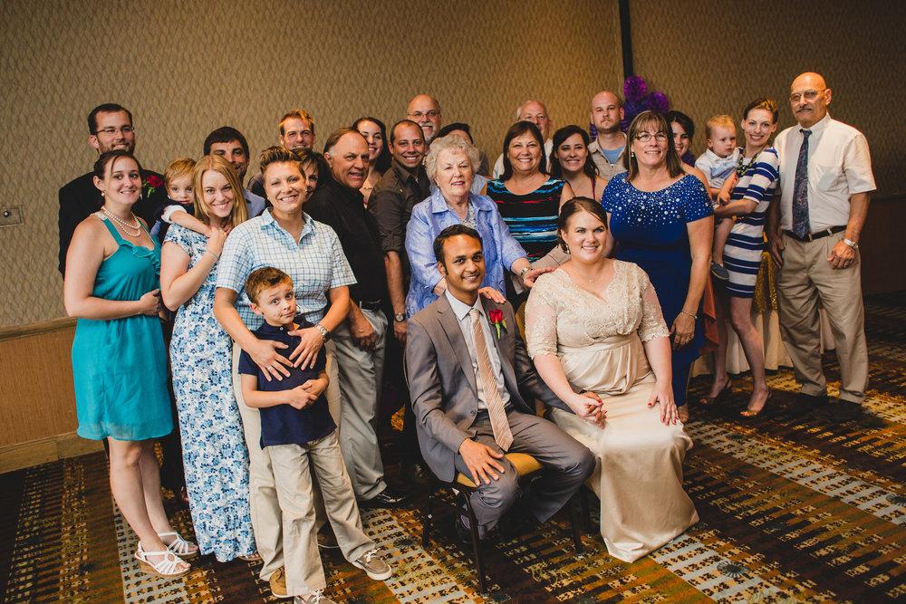 wedding-party-group-shot-color-karthik-jessica