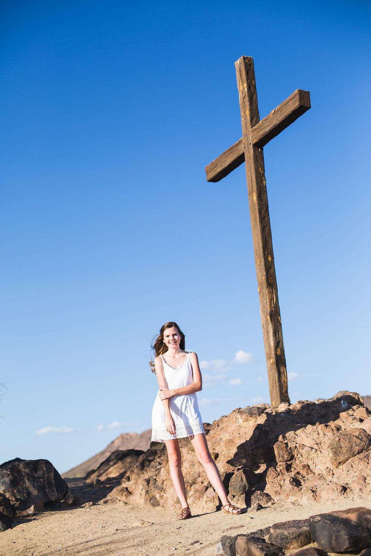 peoria-senior-photographer-amber-cross-ccv