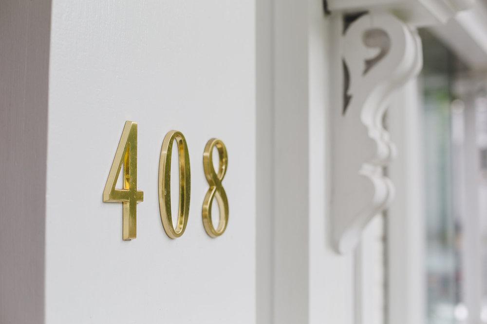 Ithaca-wedding-argos-inn-address-number