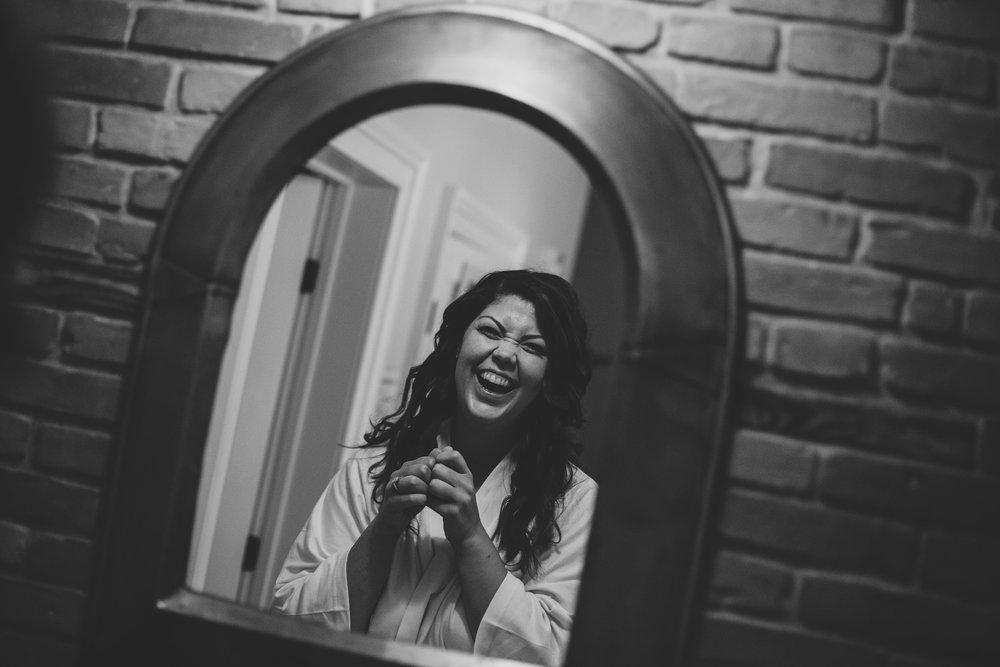 new-york-bride-overjoyed-bw-tiffany