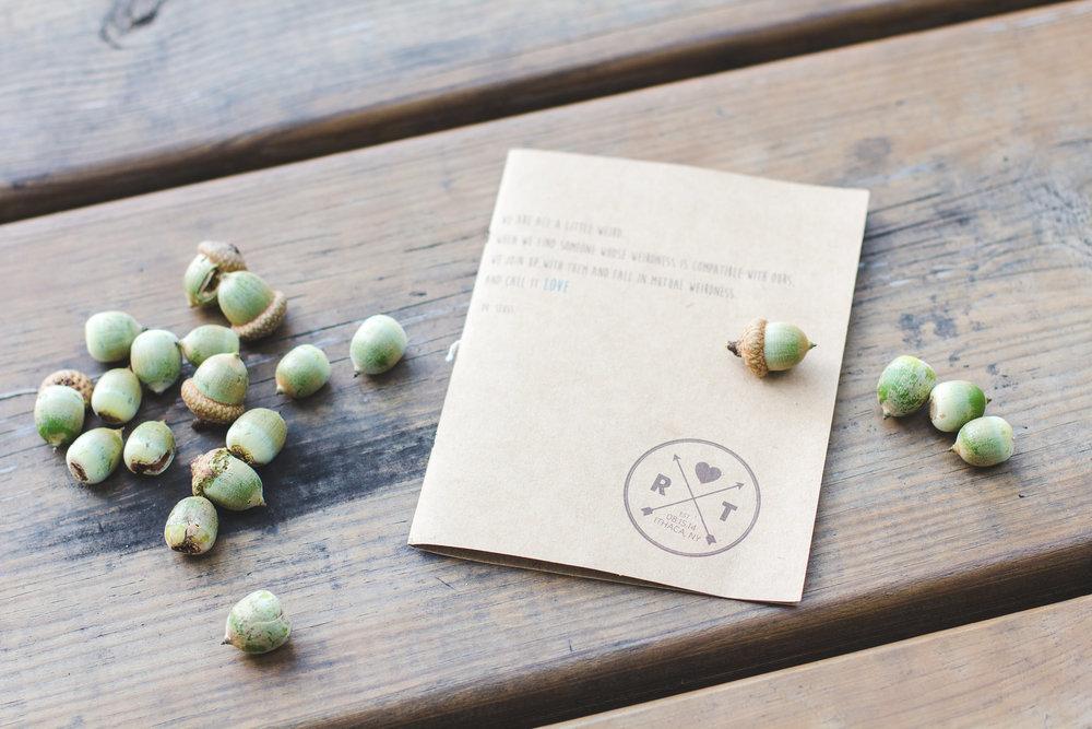 very-mary-k-wedding-invitation-ny