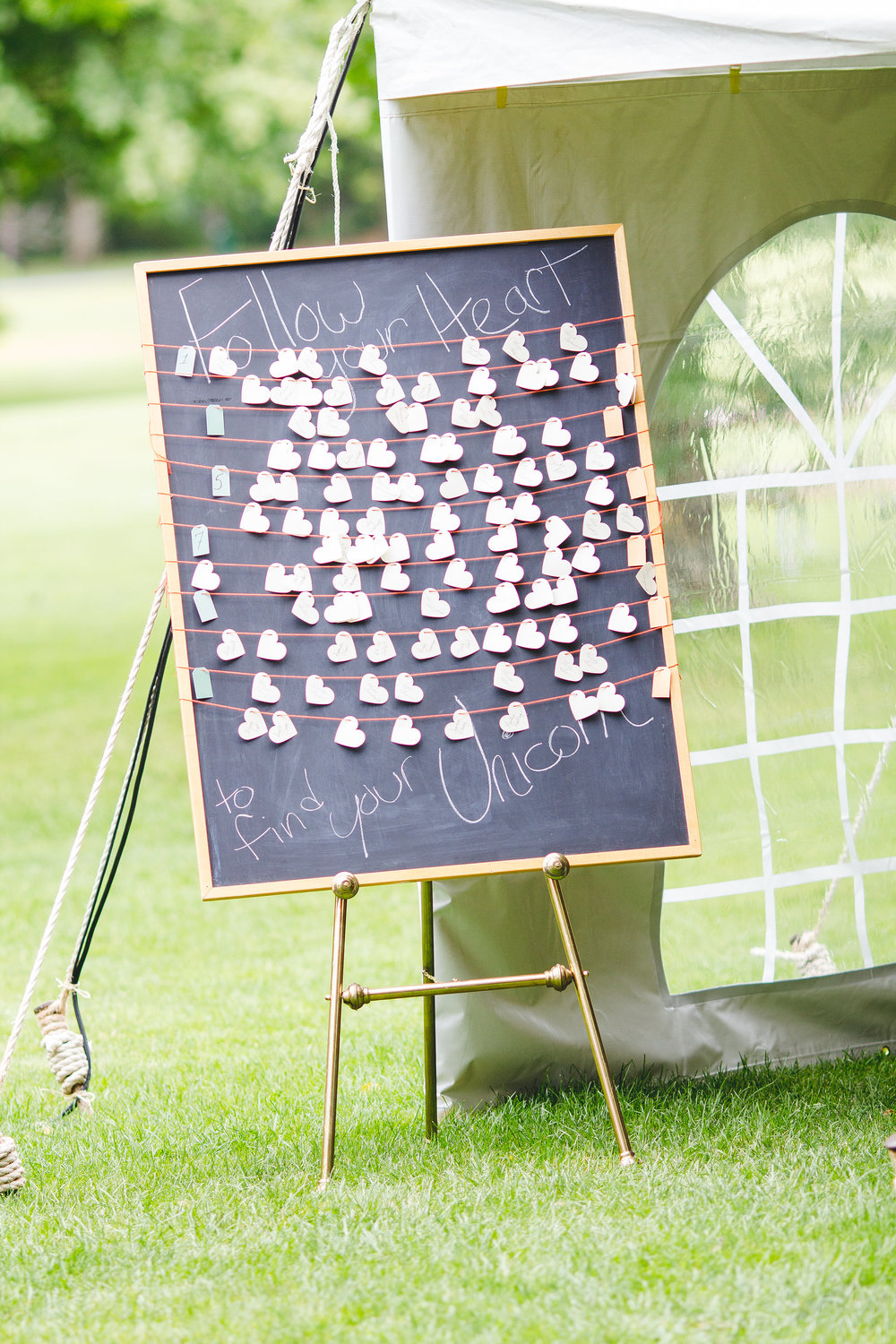 cool-wedding-seating-assignment-idea-ny